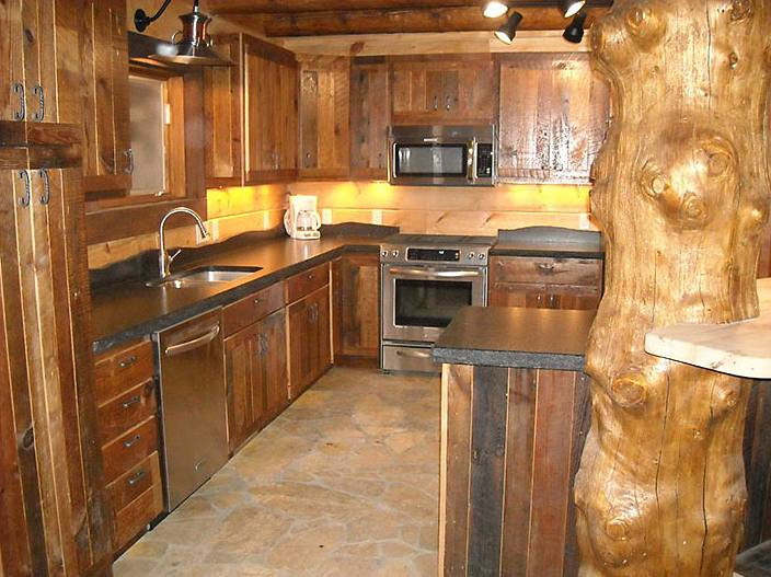 Custom Built Cabinetry Furniture Solid Wood Flooring Mn Nd Sd