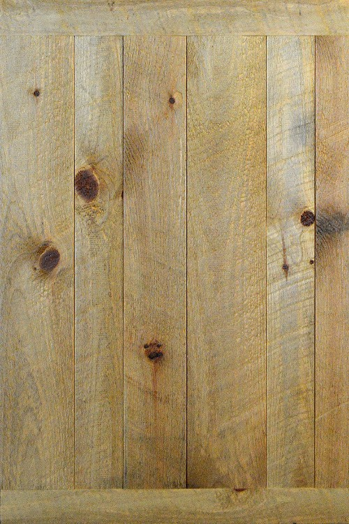 Circle Sawn Wood ~ Circle sawn wood flooring solid easy care