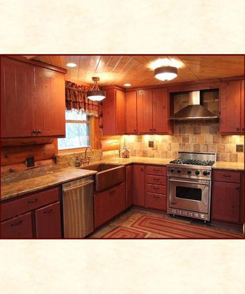 red_barnwood_kitchen2