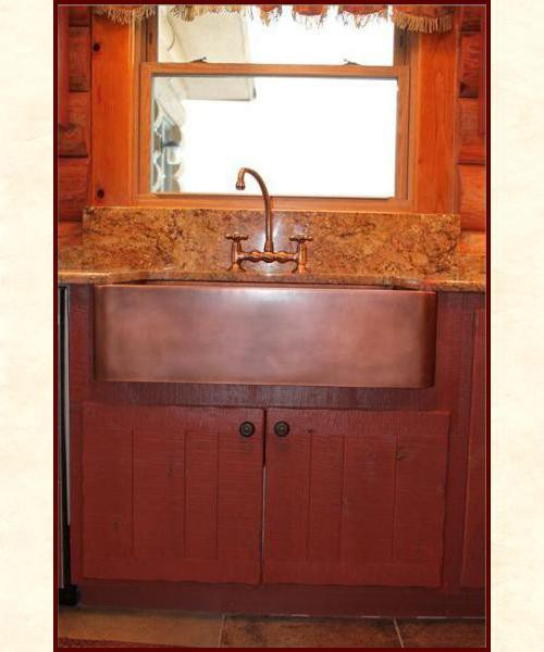 red_barnwood_sink