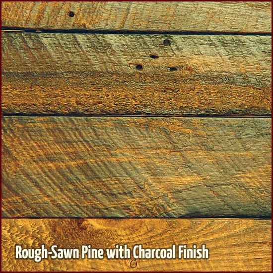 Rough Sawn Pine Flooring Carpet Vidalondon
