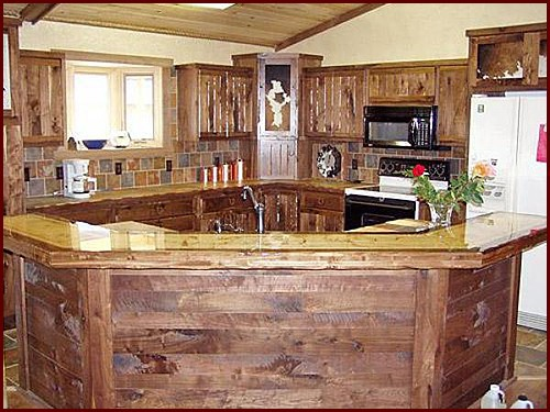 Rustic Cherry Tongue And Groove Groove3 Walnut Rusticcherrykitchen Stained Maple Kitchen Kitchen9