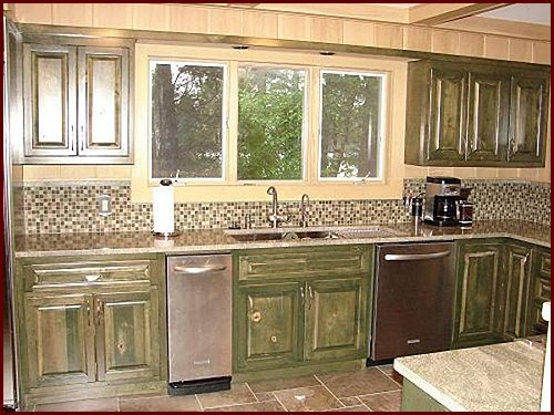 stained_maple_kitchen9