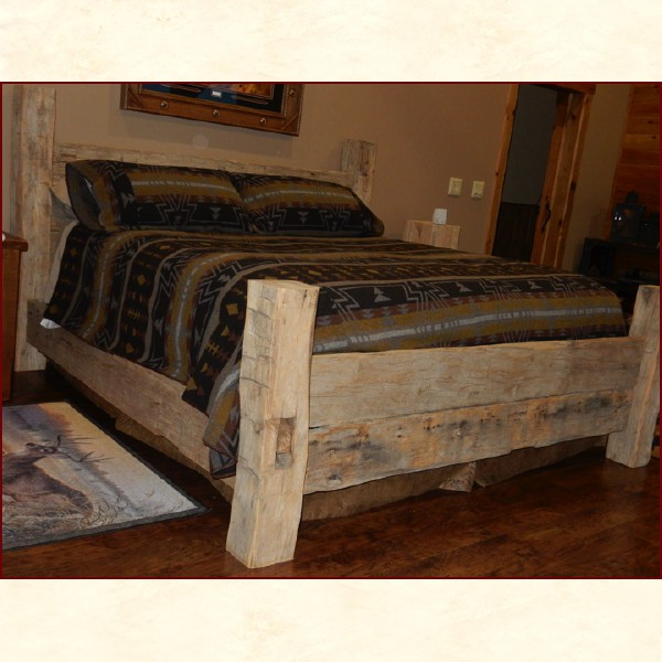 Handmade wood furniture wyoming mn nd sd wi for Custom made furniture